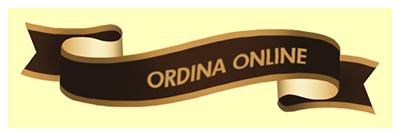 clicca per ordinare su zuccotti cioccolato